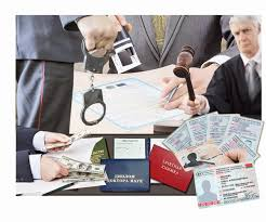 Корреспондент Р попыталась приобрести поддельные паспорт диплом  Корреспондент Р попыталась приобрести поддельные паспорт диплом и права