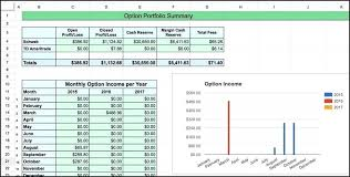 Bookkeeping For Small Business Templates. excel bookkeeping template ...
