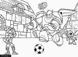 Small Picture soccer eColoringPagecom Printable Coloring Pages