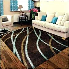 area rug pads for wood floors best rug pads the best and worst rug pads for
