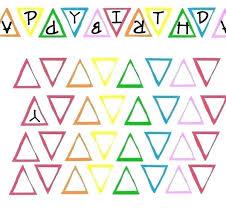 Happy Birthday Sign Templates Free Printable Happy Birthday Banner Templates Frozen Banners