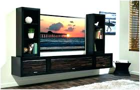 tv shelf wall wall mounted and shelves furniture to go under wall mounted shelves for wall tv shelf wall wall mounted shelf mounted stand