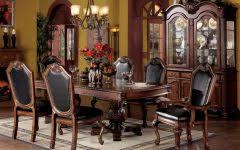 formal dining room table length. elegant formal dining room sets table length
