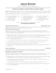 Computer Engineering Resume Samples Electrical Engineering Resume Samples Electrical Designer Resume