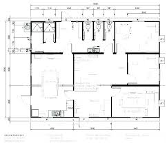 office furniture planning. Office Furniture Layout Ideas Best Home Design L Of. Planning E