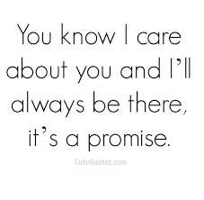 I Care About You Quotes Simple 48 Best Quotes About Care Care Quotes QuotesOnImages