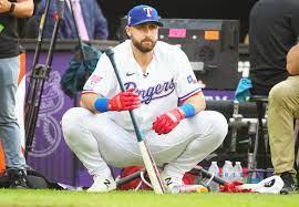 """Texas Rangers Rumors: Yankees """"have ..."""