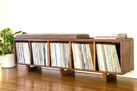 Vinyl record furniture Metal Vinyl Vinyl Record Storage Cabinet Record Storage Album Storage Furniture Vinyl Record Storage Furniture Vinyl Record Storage Lorikennedyco Vinyl Record Storage Cabinet Comptest2015org
