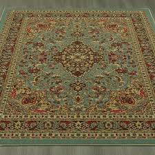 rubber backed runners outdoor rug with rubber backing startling area rugs backed carpet runners home interior