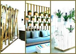 room dividers that attach to wall wall mounted room dividers wall mounted room divider photoverseclub room