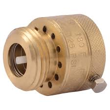 3 4 hose bibb vacuum backflow preventer