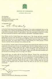 Daniel Writes A Letter To The Us President On War
