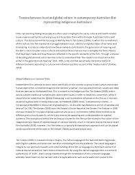 essay on media twenty hueandi co media analysis essay