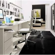 awesome ottawa office chairs home. Teak Home Office Furniture Brilliant Ottawa 2 Awesome Ottawa Office Chairs Home H