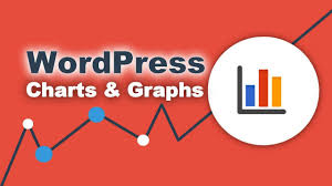 Wordpress Charts And Graphs Lite Wordpress Charts And Graphs How To Create Them With Visualizer Plugin