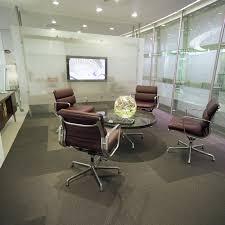 eames management chair. Eames® Soft Pad Management Chair. 1 Eames Chair B