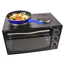 electric cooker hot plate and electric oven in nigeria
