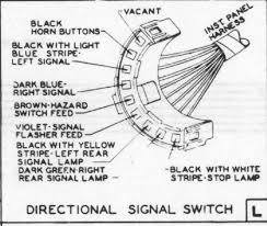 1967 camaro headlight switch wiring diagram images 1967 camaro turn signal wiring diagram get image