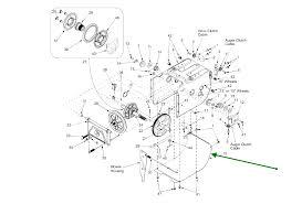 Generac generator starter wiring diagram generator download free printable wiring diagrams in addition 4ikkf ihave 24