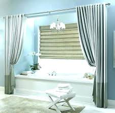 shower curtains 72 x 84 x shower curtain inch enchanting with cozy bathtub and grey shower shower curtains 72 x 84