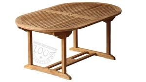 why everyone is dead inappropriate about ascot teak outdoor furniture adelaide and why you should read this report