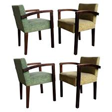 gautier furniture prices. Gauthier Furniture Set Of Four Armchairs By Gautier Sale . Prices