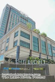 The Light Hotel Penang Review The Light Hotel Penang 2018 Worlds Best Hotels