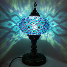 large size of moroccan lamps how to add exotic beauty ambiance moroccan style