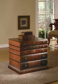 Furniture Fancy Crestview Collection For Home Furniture Ideas