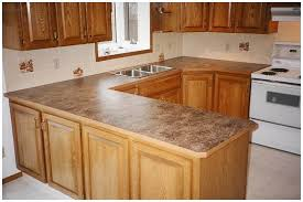 kitchen countertops laminate sheets ideas clever countertop newest 3