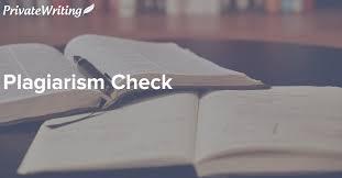 Plagiarism Checker   Quetext