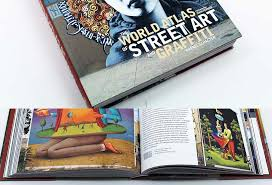 create a coffee table book image collections table furniture