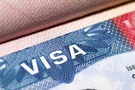 will i need a visa to travel to the eu