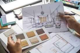 Designer 7 Tips For Hiring An Interior Office Designer Az Big Media