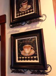 Coffee Decor For Kitchen The Tuscan Home Welcome To Our Tuscan Kitchen
