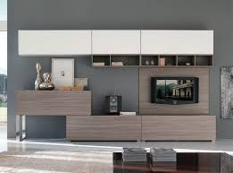 Small Picture 239 best Italian Wall Units images on Pinterest Modern wall