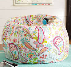 Charming Colorful Bean Bag Chairs 81 With Additional Interior Decor Home  with Colorful Bean Bag Chairs