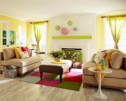 Living Room Colour Pretty Living Room Colors With Amazing Sofa Design Radioritascom