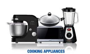 Panasonic Kitchen Appliances Home And Kitchen Appliances Catalogue Categories