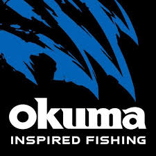 Image result for okuma logo