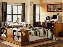 Small Picture Best 25 Brown teenage bedroom furniture ideas only on Pinterest