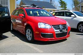 volkswagen jetta 2009 red. photos of the votex kit on a 2009 sportwagen (front lip and sideskirts are same as for sedan. rear bumper piece hatch spoiler volkswagen jetta red e