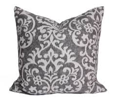 24 throw pillows. Beautiful Pillows 2424 Decorative Pillows Awesome Grey Pillow Cover Throw  Couch Intended 24 P