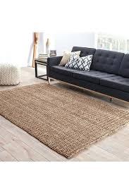 rug direct com naturals area rug sisal rugs direct promo code rug direct com sisal