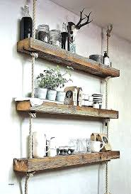 wall sconces shelves wood wall sconce shelf sconces lovely easy and stylish full size of wooden wall sconces shelves