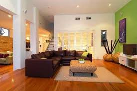 image of interior design living room low budget