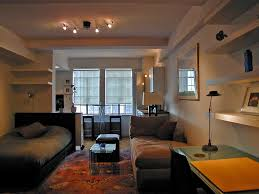 One Bedroom Flat Decorating Awesome 1 Bedroom Apartment Decorating Ideas