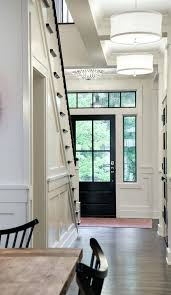 white interior front door. Black Interior Doors And Trim Best Ideas About Front On White Door K