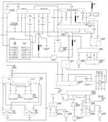 dodge ram 150 250 fuse box diagram questions answers 34f30c8 gif