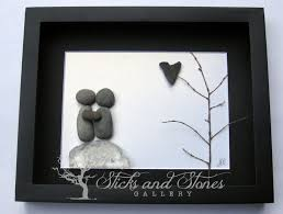 Best 25 Gifts For Couples Ideas On Pinterest  Love Birds Unique Gifts For Couples For Christmas